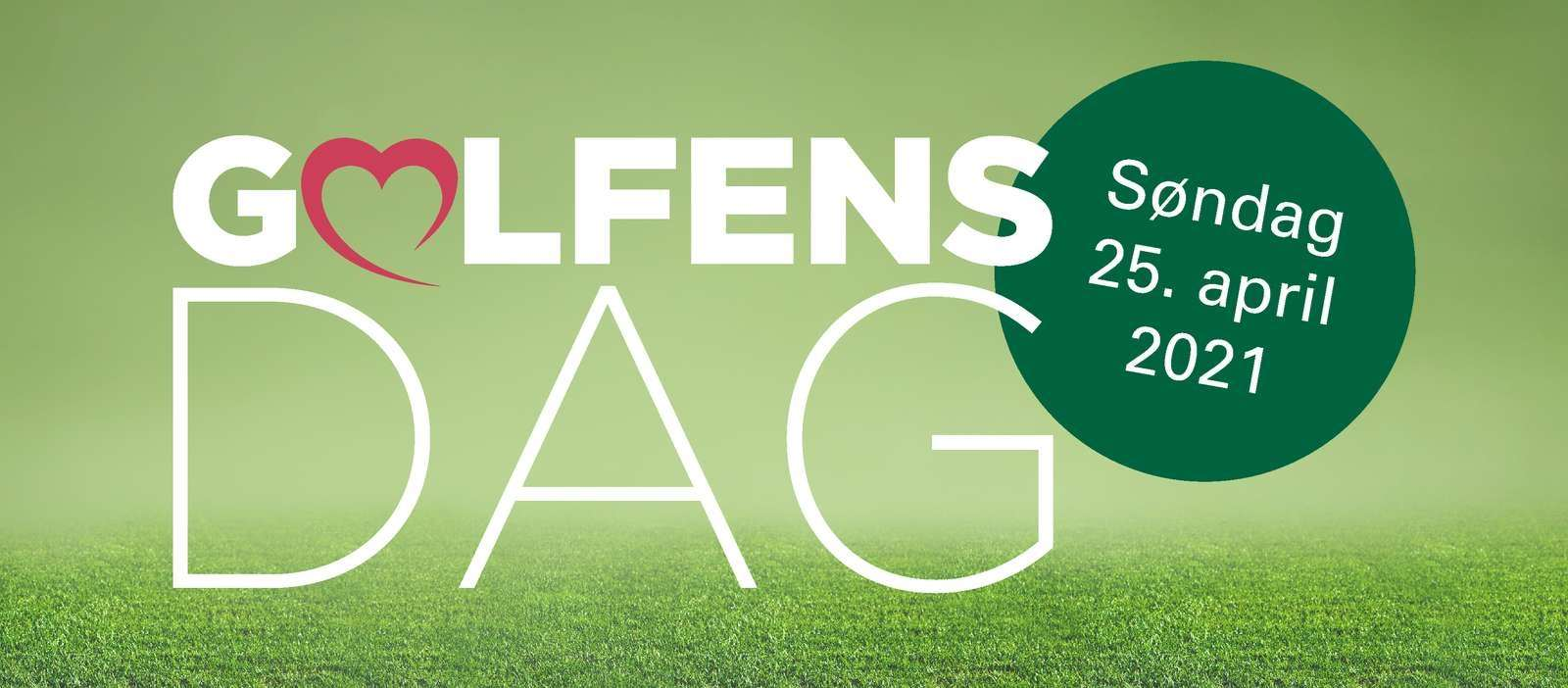 facebook cover_golfensdag2021_green-1600px